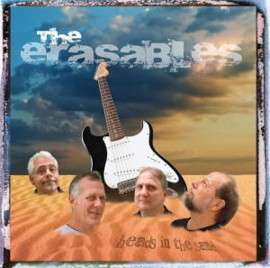 The Erasables
